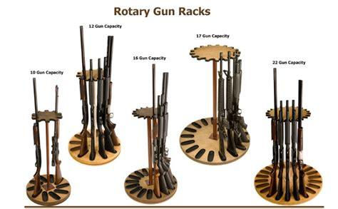 Cheap Engine Stand For Sale by Quality Rotary Gun Racks Quality Pistol Racks Rotary