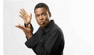 Chris Rock To Guest Star On Second Season Of 'Empire'!