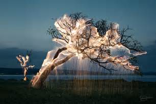 stunning light paintings by vitor schietti vuing