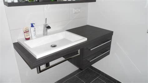 Gerd Nolte Heizung & Sanitär  Modernes Badezimmer In