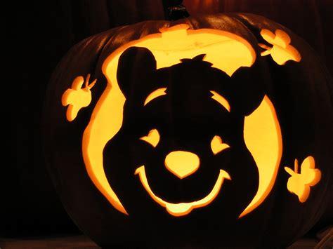 pumpkin carving template 100 pumpkin carving ideas for halloween