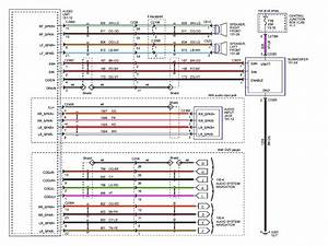 2005 Pontiac Grand Prix Radio Wiring Diagram Gallery
