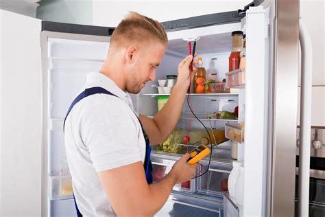 Ledusskapja uzstādīšana - Cenas un Klientu Atsauksmes ...