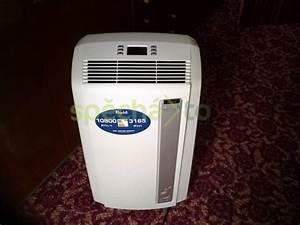 Mobilní klimatizace bazar