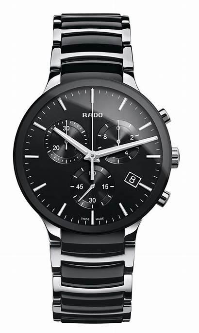 Rado Centrix Watches Chronograph Xl Quartz Chrono