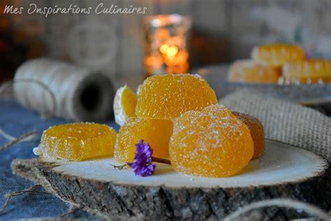 recette pate de fruits recette p 226 te de fruits 224 la mandarine le cuisine de samar