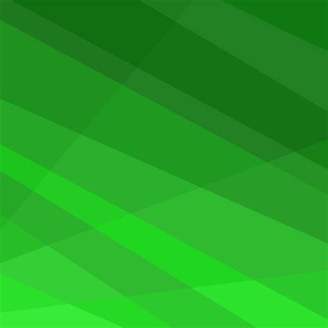 Background Png Vector by Vector For Free Use Green Abstract Background