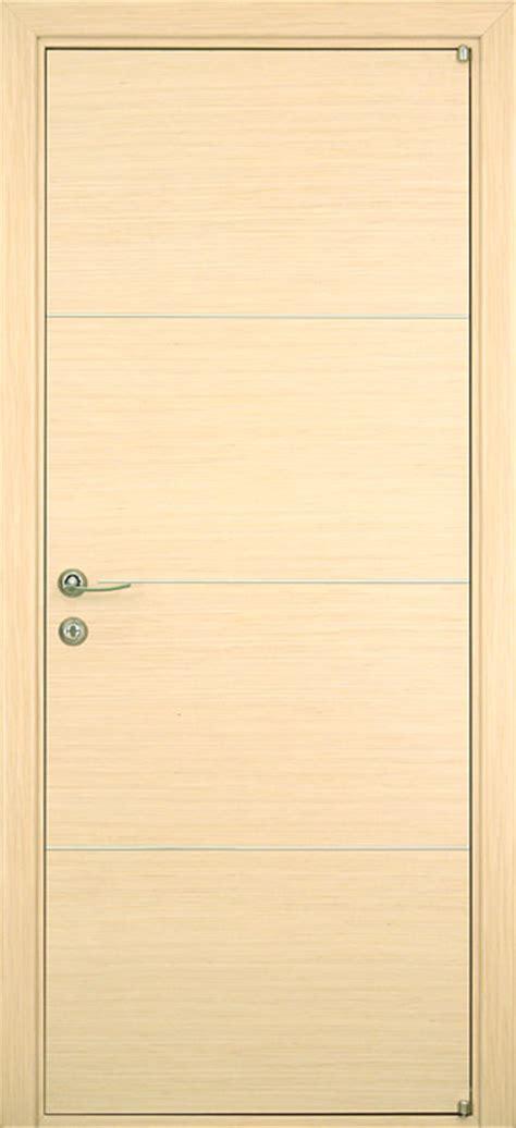 milano  white oak buy home interior door