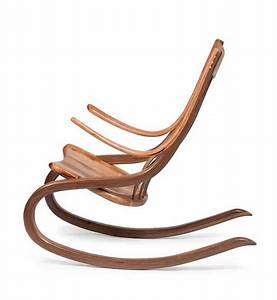 DIY Wood Rocking Chair Plans Wooden PDF shop power tools