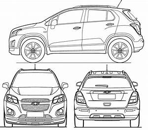 Kia Sports Car 2018