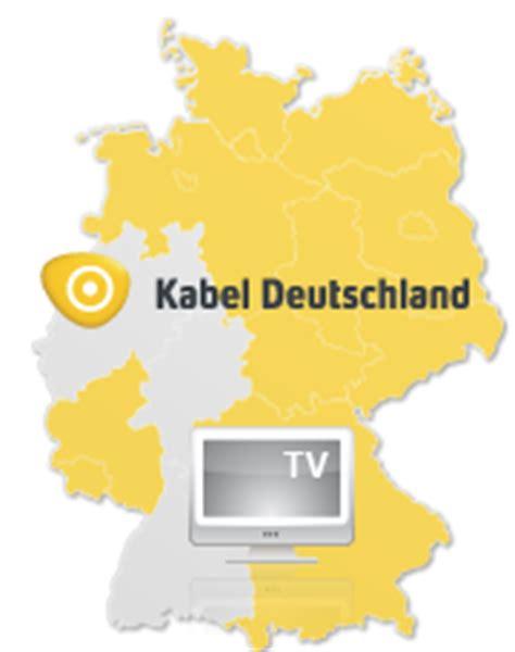 kabel deutschland tv verfuegbarkeit verfuegbarkeitstest