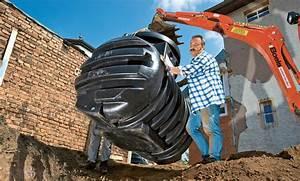 Eisenfilter Brunnenwasser Selber Bauen : filter zisterne selbstbau bau einer regenwasser zisterne wie baue ich einen preiswerte ~ Frokenaadalensverden.com Haus und Dekorationen
