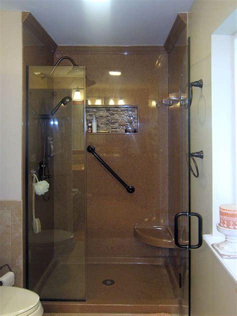 images  onyx showers galore  pinterest