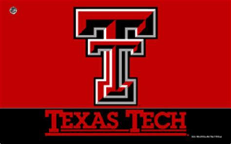 Texas Tech University Items  Crw Flags Store In Glen. More Than Pet Insurance Claim Form. Union Bank Business Login Neck And Joint Pain. Sales Software For Ipad Berlitz San Francisco. Chiropractor Anchorage Alaska. E Commerce Capabilities Plumber Plainfield Il. Dish Network Harlingen Texas. Premier Dental Colorado Springs. Ministry Scheduling Software Fire Clean Up