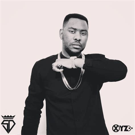 Slapdee To Jump On Chilepule Baby Remix Pickwap