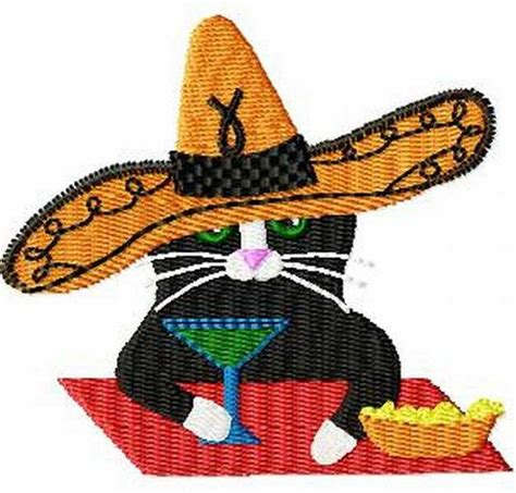 lade applique design 77 best images about ole on mexican hat