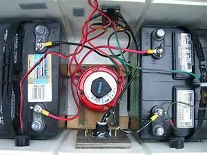 Diagram  Perko Dual Switch Wiring Diagram
