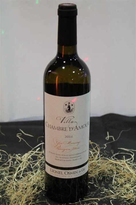 chambre d amour vin villa la chambre d 39 amour vin r00001873 le déclic