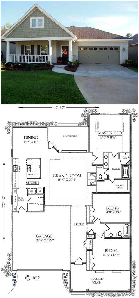 two room plan 2 bedroom duplex floor plans ahscgs com