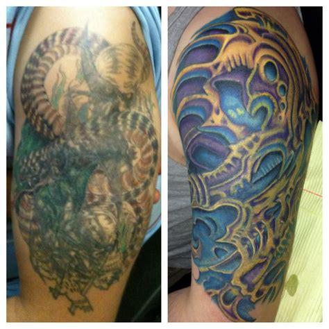tattoos images  pinterest japan tattoo japanese tattoos  fish tattoos