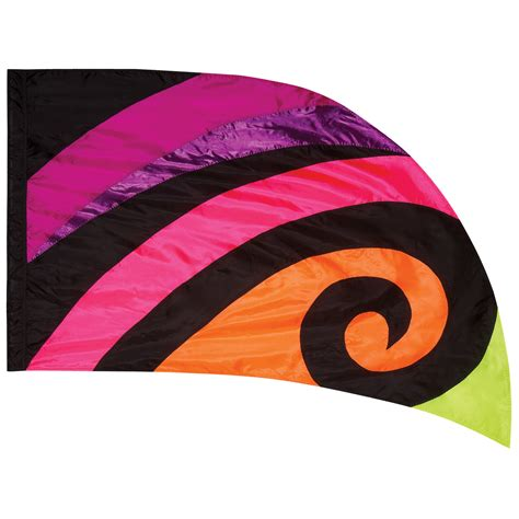 color guard flags for sale dsi performance flags drillcomp