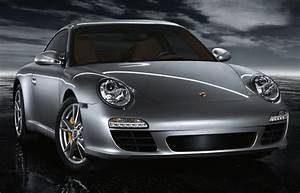 Alize Automobile : porsche carrera cayenne aliz automobiles ~ Gottalentnigeria.com Avis de Voitures