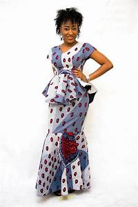 700 best ebene images on pinterest african attire With robe chemisier chic