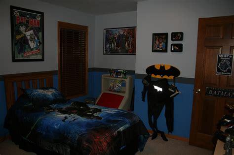 melissas blog wills batman bedroom boys batman bedroom