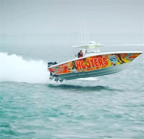 Offshore Power Boats Usa by 1000 Images About Offshore Boats On Pinterest Power