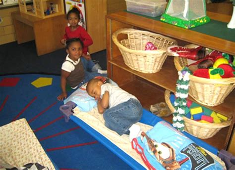 preschool nap kindergarten nap time images search 822