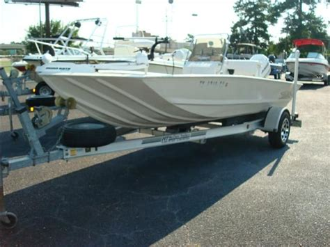 Used Boats For Sale Beaumont Tx by 1000 Ideas About Bass Boats For Sale On Bass