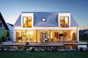 Welches Haus Bauen : das nat rlichste baumaterial im wandel ein holzhaus bauen livvi de ~ Sanjose-hotels-ca.com Haus und Dekorationen