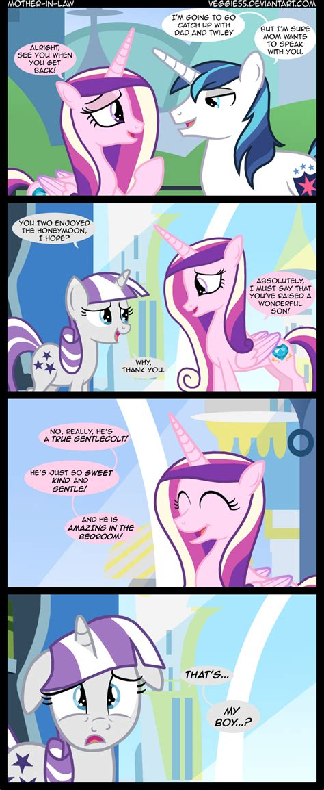 image    pony friendship  magic