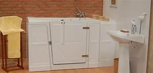 securite et confort pour les personnes agees medecine en With salle de bain pour personne agee