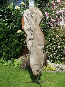 Dekoration Aus Treibholz : treibholz skulptur gro dekoration aus schwemmholz ~ Sanjose-hotels-ca.com Haus und Dekorationen