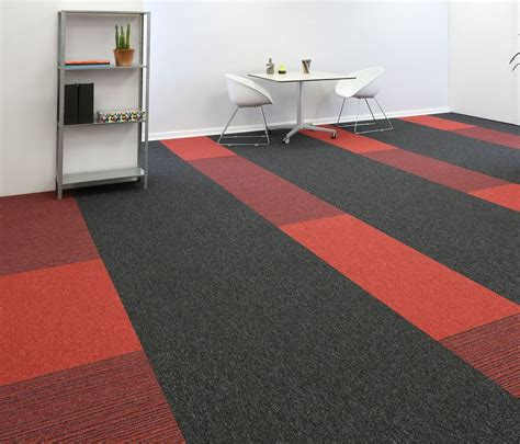 Burmatex Go To Carpet Tiles Available In 15 Amazing. The Brooklyn Kitchen. Kitchen Planner. Should I Paint My Kitchen Cabinets. Snaidero Kitchens. Black Kitchen Table. Kitchen Cabinet Cleaner. Free 3d Kitchen Design Software. Best Way To Sharpen Kitchen Knives