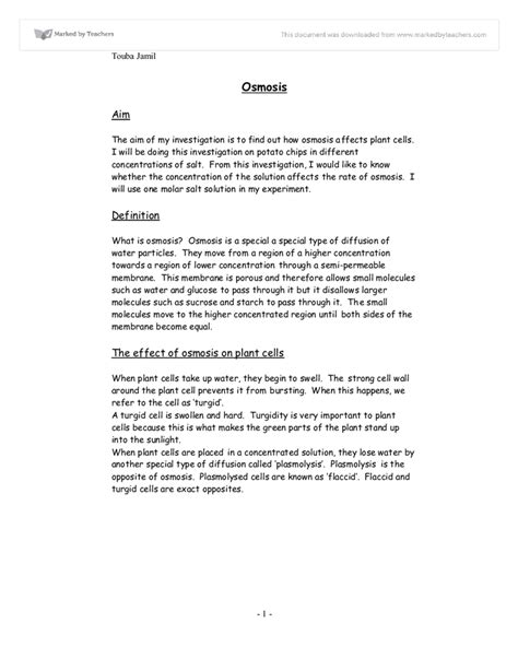 Cosmetology Career Essays by Cosmetology Essay Help