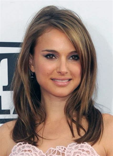 Light Brown Hair by Light Brown Hair Color Loreal Inofashionstyle