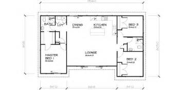 harmonious plans for three bedroom houses 3 bedroom transportable homes floor plans