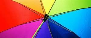 umbrella, wallpaper, 4k, , colorful, , multicolor, , 5k