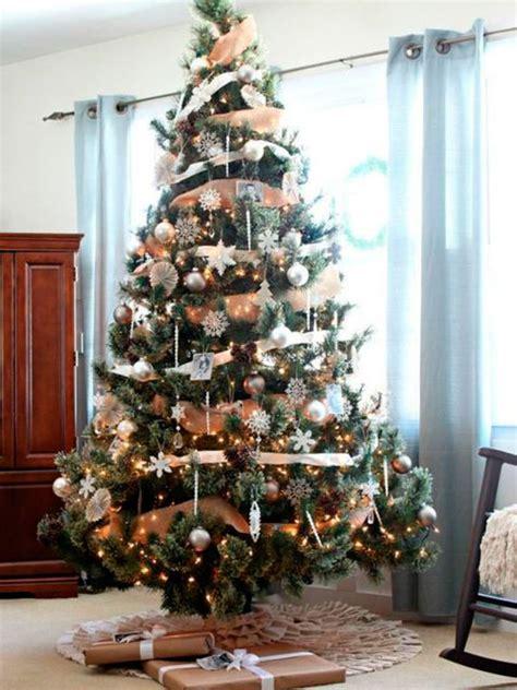 arboles de navidad nuevo estilo