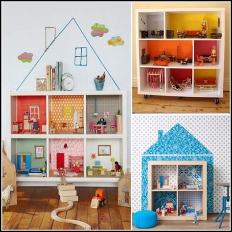 Kinderzimmer Gestalten Ohne Geld by Kinderzimmer Selber Gestalten Kinderzimme House Und