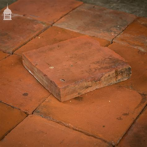 8 inch quarry tiles reclaimed 9 inch x 9 inch red quarry tiles 9x9 floor tiles quarry tiles flooring all stock