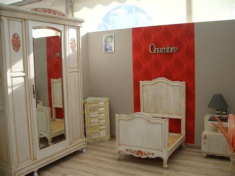 relooker meuble de cuisine relooking meubles cuisine salle à manger séjour