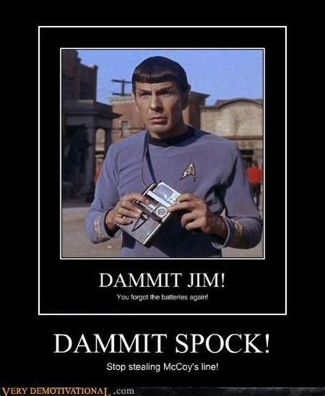 Dammit Jim Meme - image 85461 dammit jim i m a doctor not a x know your meme