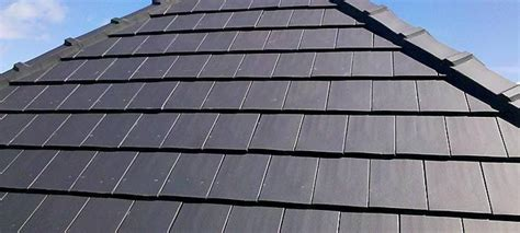 roof tiles boral