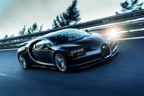 Bugatti How Much Do They Cost by Bugatti Says Its Next Hypercar Will Be Electrified Carscoops