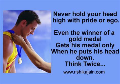 quotes  pride  work quotesgram