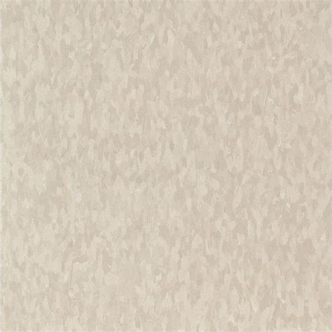 armstrong imperial texture vct 12 in x 12 in mint cream