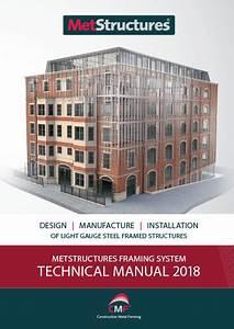 Technical Literature